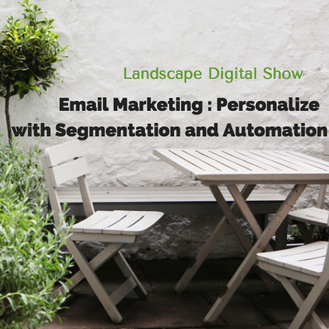 Email Marketing: Personalize with Segmentation and Automation
