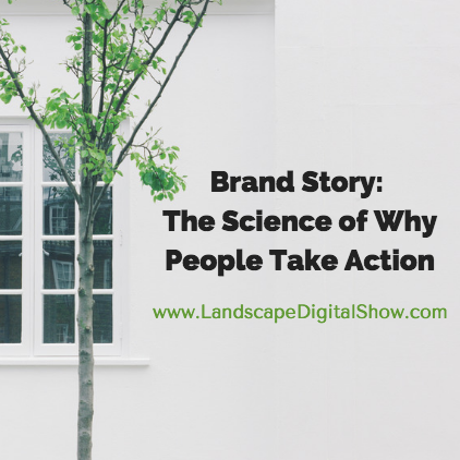 Brand Story: The Science of Why People Take Action